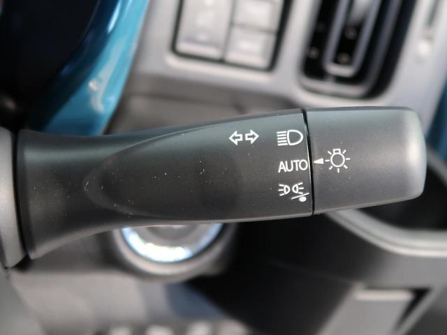 ハイブリッドG 登録済み未使用車 スズキセーフティーサポート オートライト オートハイビーム オートエアコン クリアランスソナー 前席シートヒーター 横滑り防止 ステアリングリモコン スマートキー プッシュスタート(26枚目)