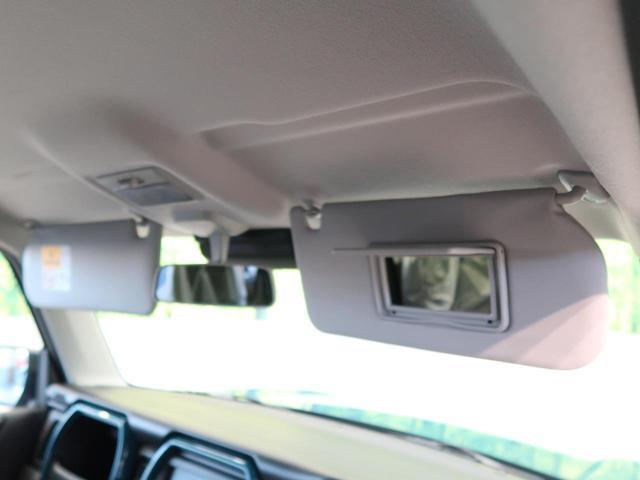 ハイブリッドG 登録済み未使用車 スズキセーフティーサポート オートライト オートハイビーム オートエアコン クリアランスソナー 前席シートヒーター 横滑り防止 ステアリングリモコン スマートキー プッシュスタート(30枚目)