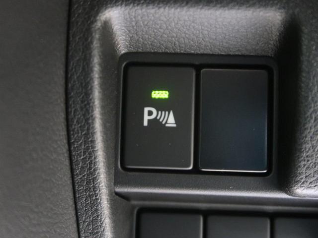 ハイブリッドG 届出済未使用車 衝突軽減装置 スマートキー 両側スライドドア オートエアコン 横滑り防止       プライバシーガラス ヘッドライトレベライザー 車線逸脱警報 オートライト コーナーセンサー(7枚目)