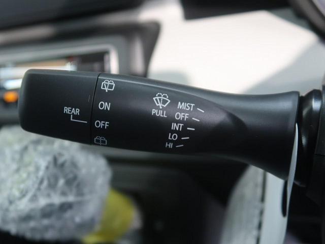 ハイブリッドG 届出済未使用車 衝突軽減装置 スマートキー 両側スライドドア オートエアコン 横滑り防止       プライバシーガラス ヘッドライトレベライザー 車線逸脱警報 オートライト コーナーセンサー(25枚目)