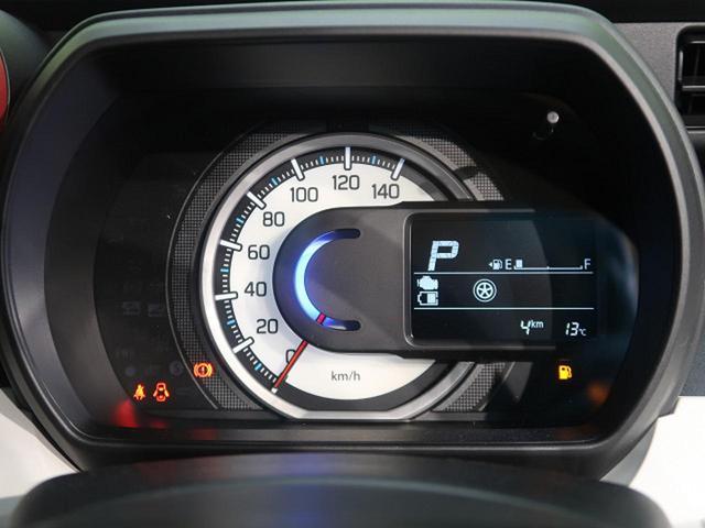 ハイブリッドG 届出済未使用車 衝突軽減装置 スマートキー 両側スライドドア オートエアコン 横滑り防止       プライバシーガラス ヘッドライトレベライザー 車線逸脱警報 オートライト コーナーセンサー(26枚目)