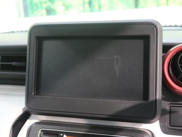 ハイブリッドG 届出済未使用車 衝突軽減装置 スマートキー 両側スライドドア オートエアコン 横滑り防止       プライバシーガラス ヘッドライトレベライザー 車線逸脱警報 オートライト コーナーセンサー(29枚目)