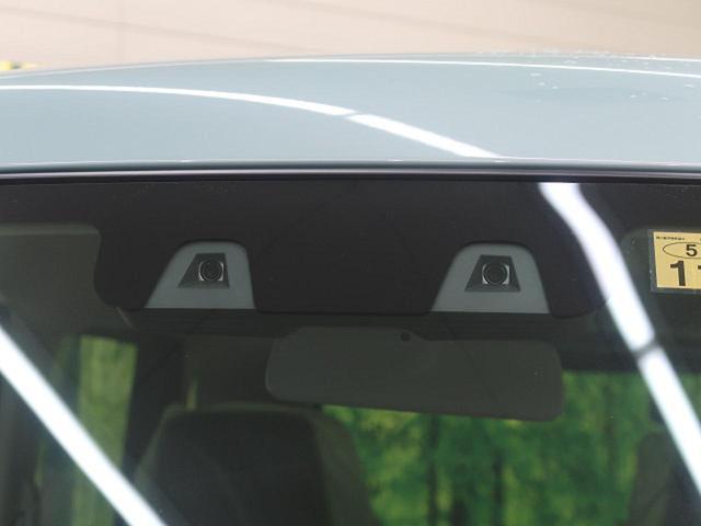ハイブリッドG 届出済未使用車 衝突軽減装置 スマートキー 両側スライドドア オートエアコン 横滑り防止       プライバシーガラス ヘッドライトレベライザー 車線逸脱警報 オートライト コーナーセンサー(32枚目)