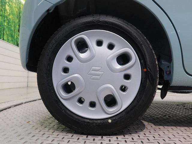 ハイブリッドG 届出済未使用車 衝突軽減装置 スマートキー 両側スライドドア オートエアコン 横滑り防止       プライバシーガラス ヘッドライトレベライザー 車線逸脱警報 オートライト コーナーセンサー(33枚目)