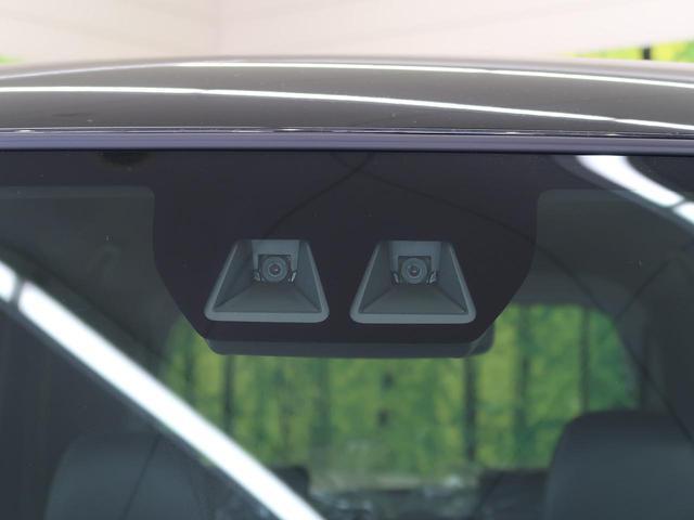 カスタムX 届出済未使用車 禁煙車 両側電動 衝突軽減装置 シートヒーター クリアランスソナー 14インチアルミ LEDヘッド 前席シートヒーター シートリフター ステアリングスイッチ 横滑り防止装置(3枚目)