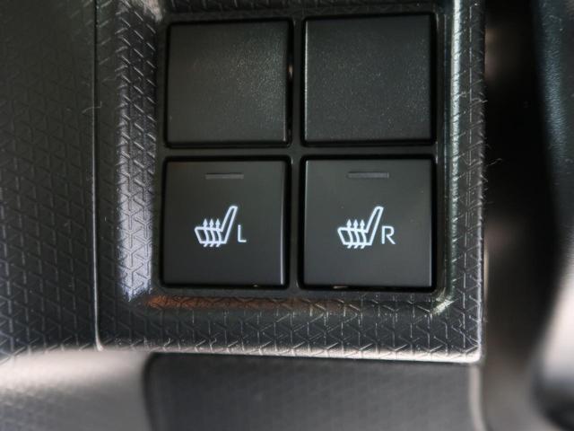 カスタムX 届出済未使用車 禁煙車 両側電動 衝突軽減装置 シートヒーター クリアランスソナー 14インチアルミ LEDヘッド 前席シートヒーター シートリフター ステアリングスイッチ 横滑り防止装置(6枚目)