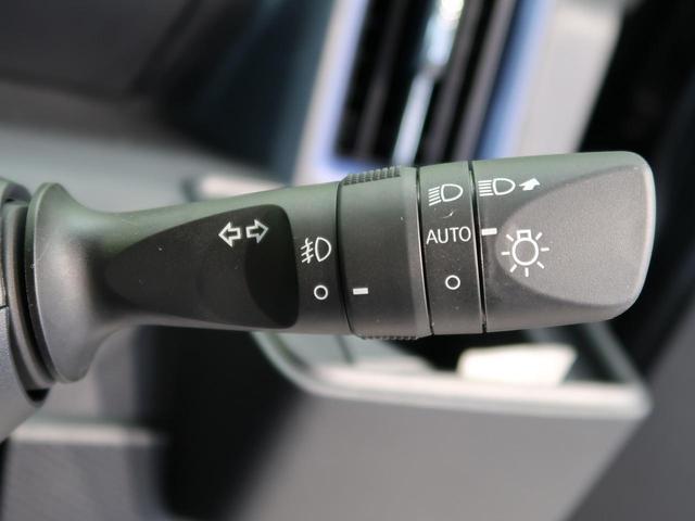 カスタムX 届出済未使用車 禁煙車 両側電動 衝突軽減装置 シートヒーター クリアランスソナー 14インチアルミ LEDヘッド 前席シートヒーター シートリフター ステアリングスイッチ 横滑り防止装置(29枚目)