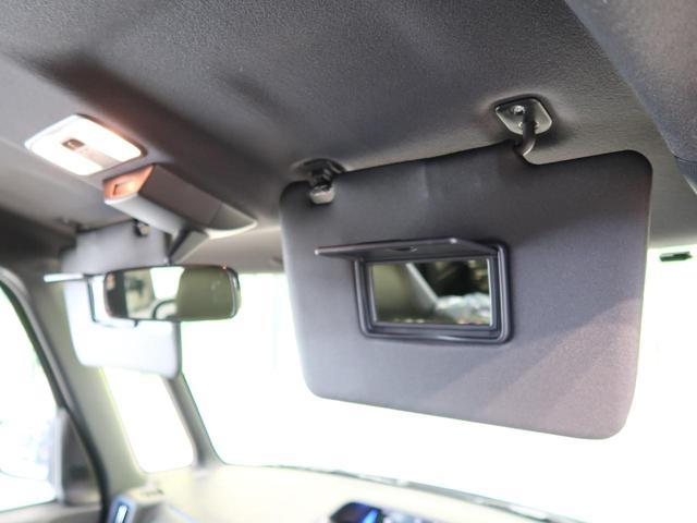 カスタムX 届出済未使用車 禁煙車 両側電動 衝突軽減装置 シートヒーター クリアランスソナー 14インチアルミ LEDヘッド 前席シートヒーター シートリフター ステアリングスイッチ 横滑り防止装置(32枚目)