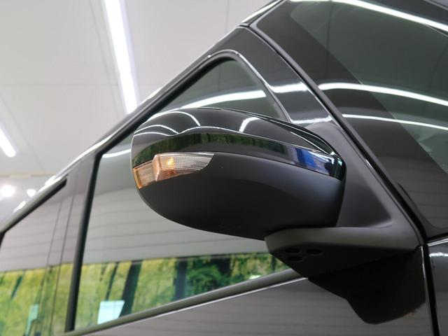 カスタムX 届出済未使用車 禁煙車 両側電動 衝突軽減装置 シートヒーター クリアランスソナー 14インチアルミ LEDヘッド 前席シートヒーター シートリフター ステアリングスイッチ 横滑り防止装置(41枚目)