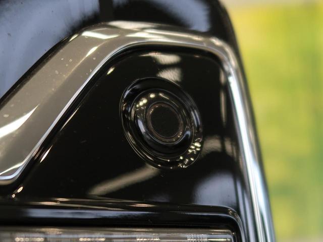 カスタムX 届出済未使用車 禁煙車 両側電動 衝突軽減装置 シートヒーター クリアランスソナー 14インチアルミ LEDヘッド 前席シートヒーター シートリフター ステアリングスイッチ 横滑り防止装置(44枚目)