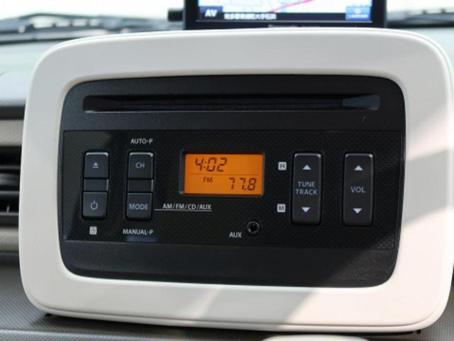 G 禁煙車 純正CDオーディオ 衝突軽減装置 プッシュスタート ポータブルナビ ドライブレコーダー プライバシーガラス バニティーミラー シートリフター ベンチシート 内装ベージュ色 マニュアルエアコン(3枚目)
