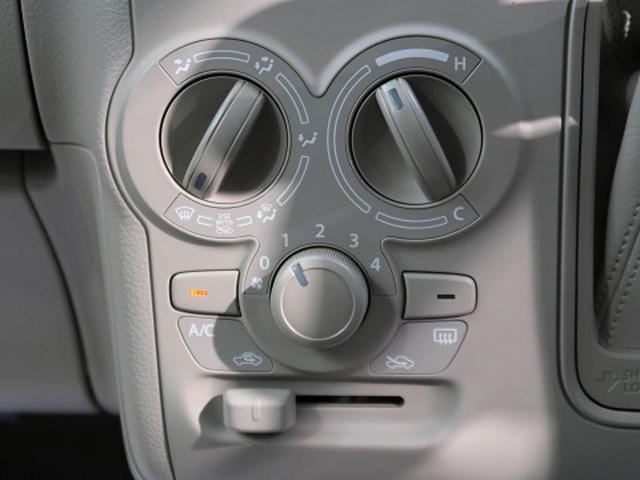 G 禁煙車 純正CDオーディオ 衝突軽減装置 プッシュスタート ポータブルナビ ドライブレコーダー プライバシーガラス バニティーミラー シートリフター ベンチシート 内装ベージュ色 マニュアルエアコン(8枚目)