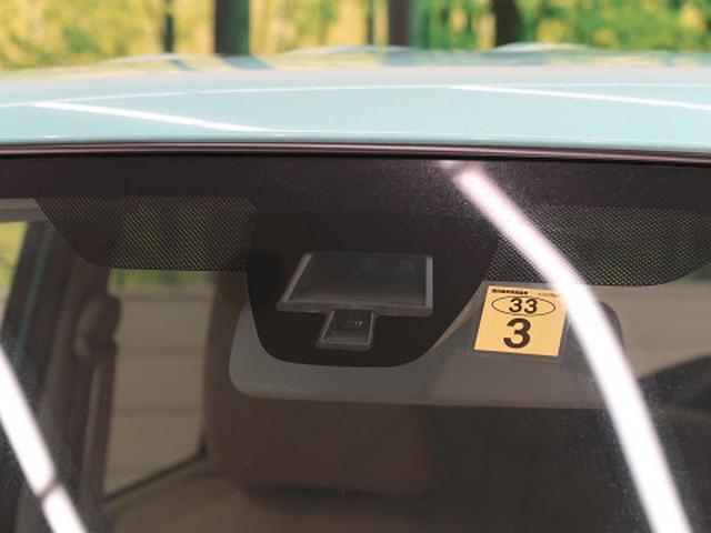 G 禁煙車 純正CDオーディオ 衝突軽減装置 プッシュスタート ポータブルナビ ドライブレコーダー プライバシーガラス バニティーミラー シートリフター ベンチシート 内装ベージュ色 マニュアルエアコン(31枚目)