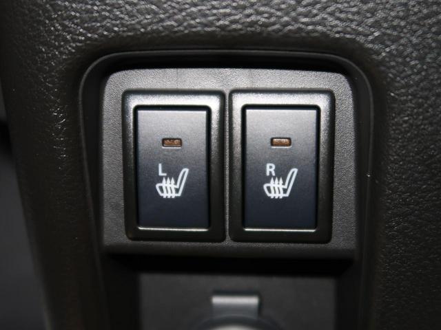 ハイブリッドXターボ メーカー9型ナビ 全周囲モニター ビルトインETC 前席シートヒーター クリアランスソナー LEDヘッドライト ターボ車 純正アルミホイール 車線逸脱警報 レーダークルーズコントロール スマートキー(7枚目)