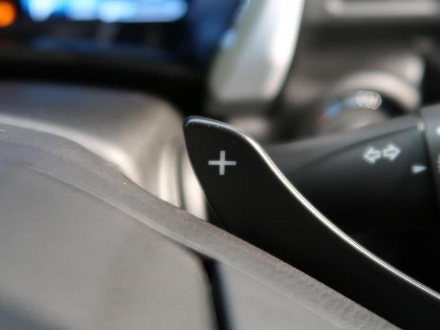 ハイブリッドXターボ メーカー9型ナビ 全周囲モニター ビルトインETC 前席シートヒーター クリアランスソナー LEDヘッドライト ターボ車 純正アルミホイール 車線逸脱警報 レーダークルーズコントロール スマートキー(26枚目)