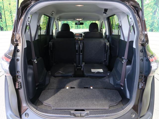 G SDナビ 両側電動スライドドア バックモニター 前席シートヒーター スマートキー ETC ステアリングスイッチ LEDヘッドライト ハロゲンフォグライト ウィンカーミラー オートエアコン 禁煙車(15枚目)