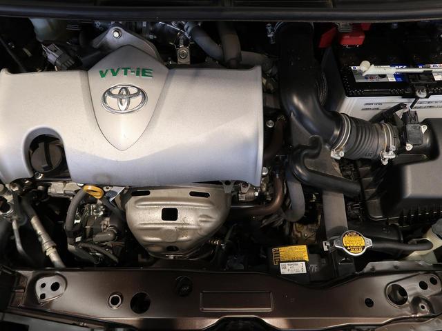 G SDナビ 両側電動スライドドア バックモニター 前席シートヒーター スマートキー ETC ステアリングスイッチ LEDヘッドライト ハロゲンフォグライト ウィンカーミラー オートエアコン 禁煙車(21枚目)