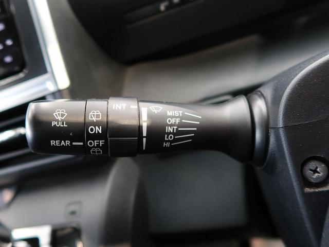 G SDナビ 両側電動スライドドア バックモニター 前席シートヒーター スマートキー ETC ステアリングスイッチ LEDヘッドライト ハロゲンフォグライト ウィンカーミラー オートエアコン 禁煙車(31枚目)