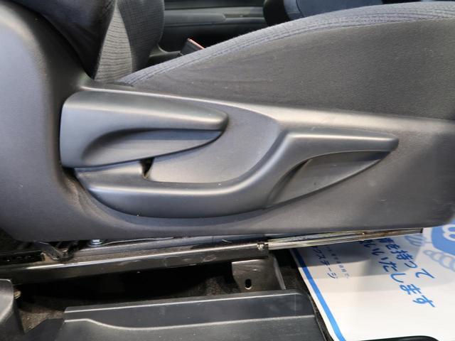 G SDナビ 両側電動スライドドア バックモニター 前席シートヒーター スマートキー ETC ステアリングスイッチ LEDヘッドライト ハロゲンフォグライト ウィンカーミラー オートエアコン 禁煙車(33枚目)