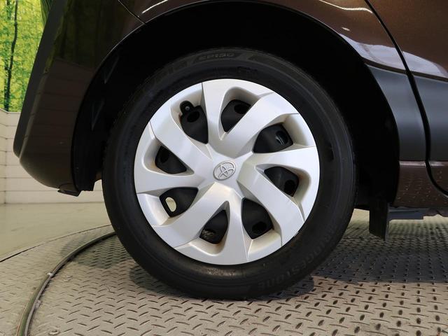 G SDナビ 両側電動スライドドア バックモニター 前席シートヒーター スマートキー ETC ステアリングスイッチ LEDヘッドライト ハロゲンフォグライト ウィンカーミラー オートエアコン 禁煙車(34枚目)