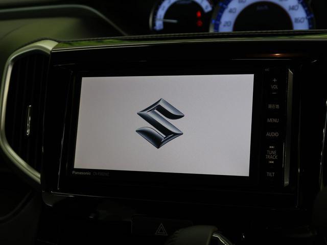 ハイブリッドMV 純正SDナビ バックカメラ ドライブレコーダー ビルトインETC 電動スライドドア シートヒーター LEDヘッドライト オートライト ドアバイザー アイドリングストップ フロントフォグ(7枚目)