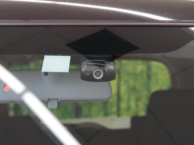 ハイブリッドMV 純正SDナビ バックカメラ ドライブレコーダー ビルトインETC 電動スライドドア シートヒーター LEDヘッドライト オートライト ドアバイザー アイドリングストップ フロントフォグ(9枚目)