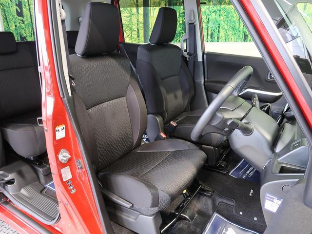 ハイブリッドMV 純正SDナビ バックカメラ ドライブレコーダー ビルトインETC 電動スライドドア シートヒーター LEDヘッドライト オートライト ドアバイザー アイドリングストップ フロントフォグ(14枚目)