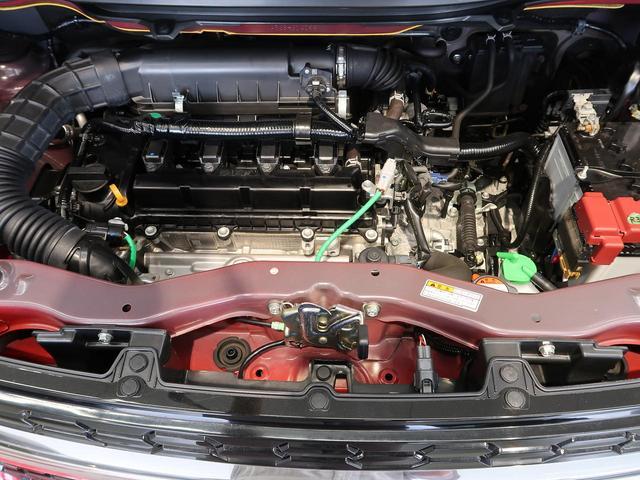 ハイブリッドMV 純正SDナビ バックカメラ ドライブレコーダー ビルトインETC 電動スライドドア シートヒーター LEDヘッドライト オートライト ドアバイザー アイドリングストップ フロントフォグ(21枚目)