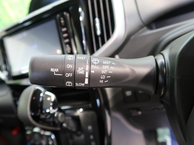 ハイブリッドMV 純正SDナビ バックカメラ ドライブレコーダー ビルトインETC 電動スライドドア シートヒーター LEDヘッドライト オートライト ドアバイザー アイドリングストップ フロントフォグ(24枚目)