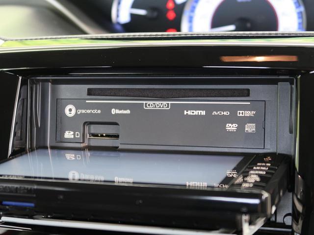 ハイブリッドMV 純正SDナビ バックカメラ ドライブレコーダー ビルトインETC 電動スライドドア シートヒーター LEDヘッドライト オートライト ドアバイザー アイドリングストップ フロントフォグ(29枚目)