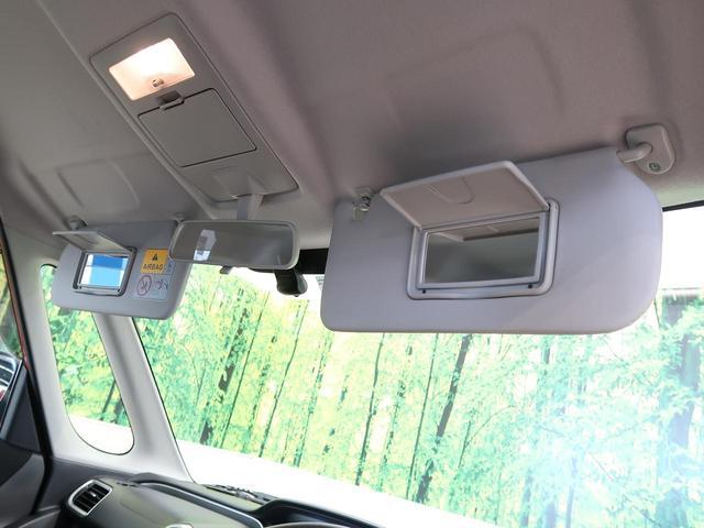 ハイブリッドMV 純正SDナビ バックカメラ ドライブレコーダー ビルトインETC 電動スライドドア シートヒーター LEDヘッドライト オートライト ドアバイザー アイドリングストップ フロントフォグ(30枚目)