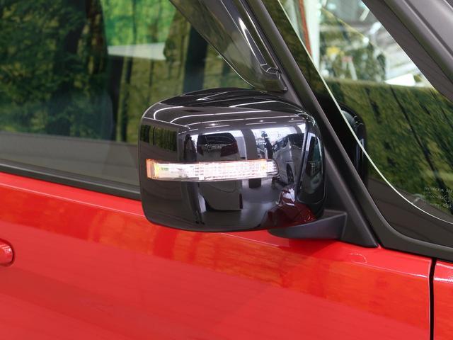 ハイブリッドMV 純正SDナビ バックカメラ ドライブレコーダー ビルトインETC 電動スライドドア シートヒーター LEDヘッドライト オートライト ドアバイザー アイドリングストップ フロントフォグ(35枚目)