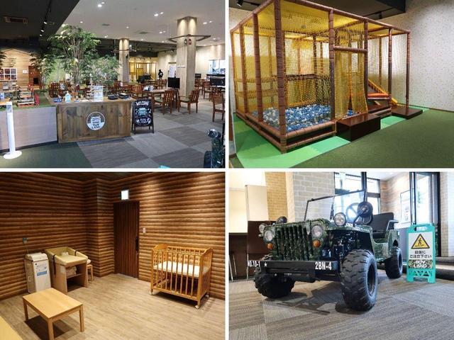 X 登録済未使用車 衝突軽減装置 プロパイロット 禁煙車 インテリジェントルームミラー アラウンドビューモニター レーダークルーズ オートマチックハイビーム クリアランスソナー LEDヘッドライト(6枚目)