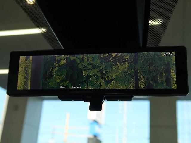 X 登録済未使用車 衝突軽減装置 プロパイロット 禁煙車 インテリジェントルームミラー アラウンドビューモニター レーダークルーズ オートマチックハイビーム クリアランスソナー LEDヘッドライト(9枚目)