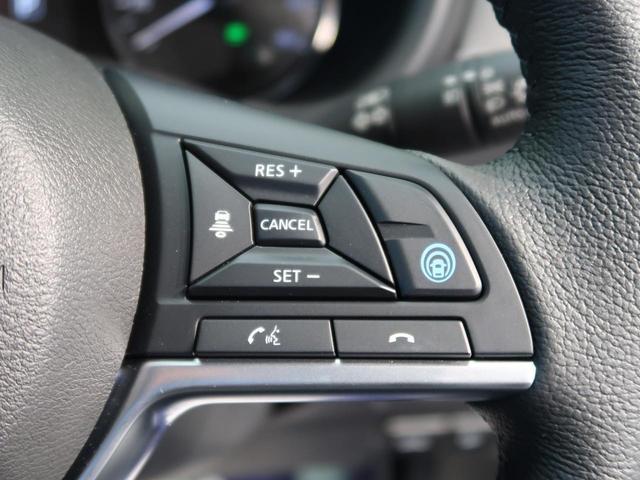 X 登録済未使用車 衝突軽減装置 プロパイロット 禁煙車 インテリジェントルームミラー アラウンドビューモニター レーダークルーズ オートマチックハイビーム クリアランスソナー LEDヘッドライト(11枚目)