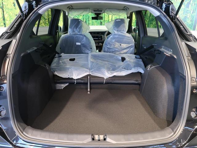 X 登録済未使用車 衝突軽減装置 プロパイロット 禁煙車 インテリジェントルームミラー アラウンドビューモニター レーダークルーズ オートマチックハイビーム クリアランスソナー LEDヘッドライト(15枚目)