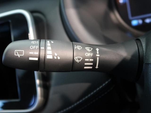 X 登録済未使用車 衝突軽減装置 プロパイロット 禁煙車 インテリジェントルームミラー アラウンドビューモニター レーダークルーズ オートマチックハイビーム クリアランスソナー LEDヘッドライト(24枚目)