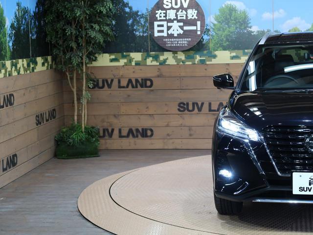 X 登録済未使用車 衝突軽減装置 プロパイロット 禁煙車 インテリジェントルームミラー アラウンドビューモニター レーダークルーズ オートマチックハイビーム クリアランスソナー LEDヘッドライト(48枚目)