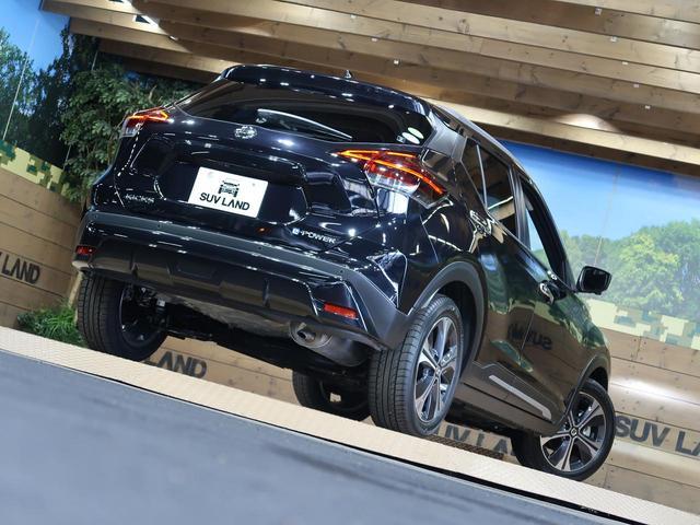 X 登録済未使用車 衝突軽減装置 プロパイロット 禁煙車 インテリジェントルームミラー アラウンドビューモニター レーダークルーズ オートマチックハイビーム クリアランスソナー LEDヘッドライト(49枚目)