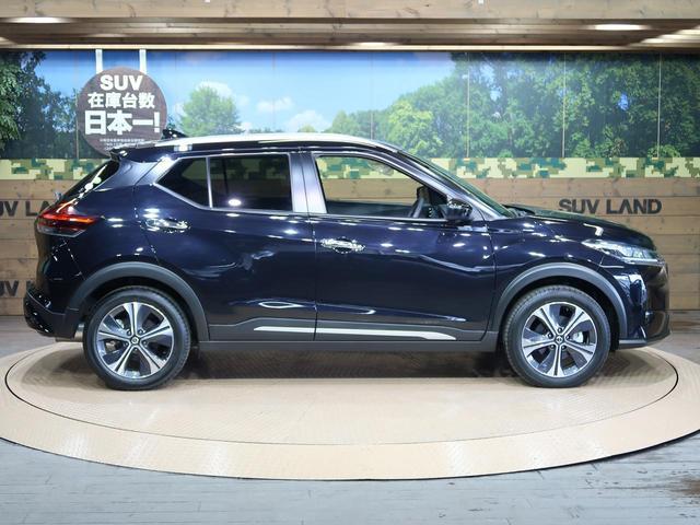 X 登録済未使用車 衝突軽減装置 プロパイロット 禁煙車 インテリジェントルームミラー アラウンドビューモニター レーダークルーズ オートマチックハイビーム クリアランスソナー LEDヘッドライト(51枚目)