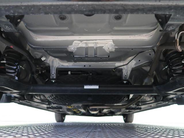 カスタムG S 禁煙車 衝突軽減装置 社外SDナビ Bluetooth機能 両側電動スライド クルーズコントロール フルセグ ETC LEDヘッドライト LEDフォグライト オートライト バックカメラ(20枚目)