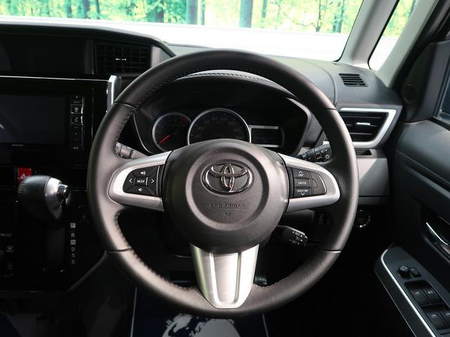 カスタムG S 禁煙車 衝突軽減装置 社外SDナビ Bluetooth機能 両側電動スライド クルーズコントロール フルセグ ETC LEDヘッドライト LEDフォグライト オートライト バックカメラ(22枚目)