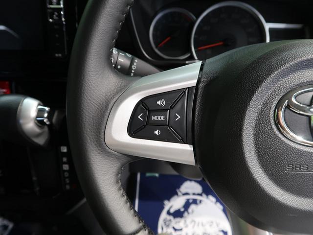 カスタムG S 禁煙車 衝突軽減装置 社外SDナビ Bluetooth機能 両側電動スライド クルーズコントロール フルセグ ETC LEDヘッドライト LEDフォグライト オートライト バックカメラ(27枚目)