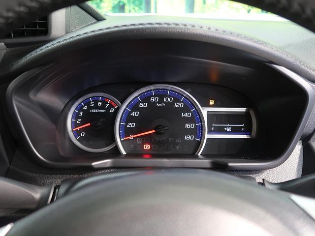 カスタムG S 禁煙車 衝突軽減装置 社外SDナビ Bluetooth機能 両側電動スライド クルーズコントロール フルセグ ETC LEDヘッドライト LEDフォグライト オートライト バックカメラ(31枚目)