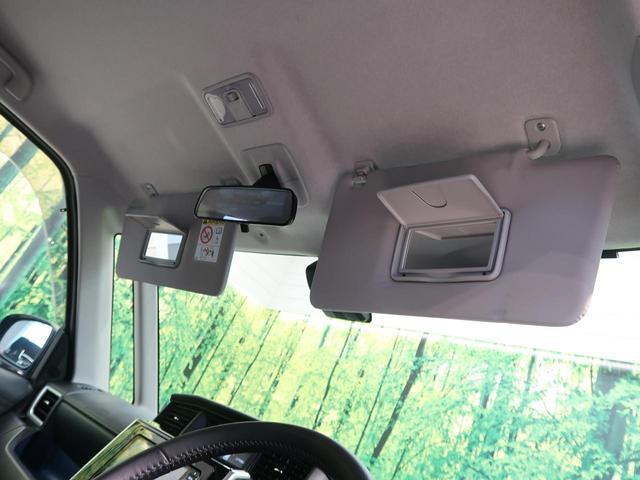 カスタムG S 禁煙車 衝突軽減装置 社外SDナビ Bluetooth機能 両側電動スライド クルーズコントロール フルセグ ETC LEDヘッドライト LEDフォグライト オートライト バックカメラ(35枚目)