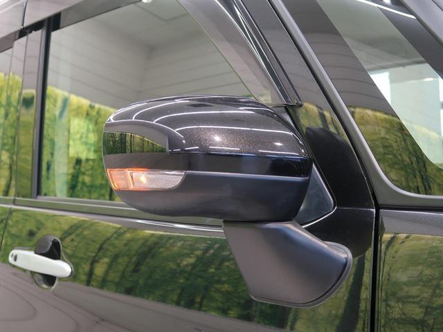 カスタムG S 禁煙車 衝突軽減装置 社外SDナビ Bluetooth機能 両側電動スライド クルーズコントロール フルセグ ETC LEDヘッドライト LEDフォグライト オートライト バックカメラ(46枚目)