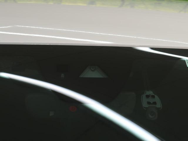 XD Lパッケージ BOSEサウンド 衝突軽減装置 メーカーナビ 禁煙車 Bluetooth 全周囲カメラ ドライブレコーダー ビルトインETC フルセグTV レーダークルーズコントロール ブラックレザーシート(6枚目)