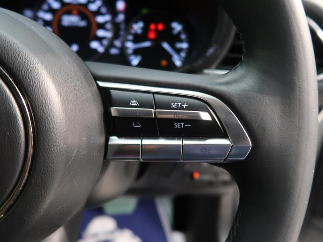 XD Lパッケージ BOSEサウンド 衝突軽減装置 メーカーナビ 禁煙車 Bluetooth 全周囲カメラ ドライブレコーダー ビルトインETC フルセグTV レーダークルーズコントロール ブラックレザーシート(8枚目)