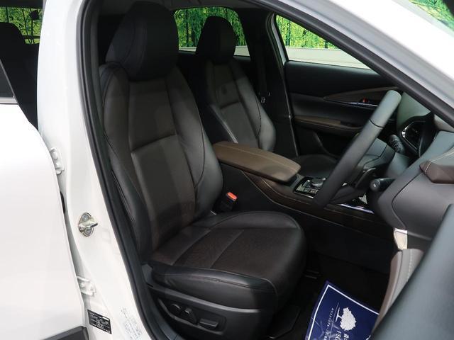 XD Lパッケージ BOSEサウンド 衝突軽減装置 メーカーナビ 禁煙車 Bluetooth 全周囲カメラ ドライブレコーダー ビルトインETC フルセグTV レーダークルーズコントロール ブラックレザーシート(12枚目)