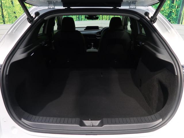 XD Lパッケージ BOSEサウンド 衝突軽減装置 メーカーナビ 禁煙車 Bluetooth 全周囲カメラ ドライブレコーダー ビルトインETC フルセグTV レーダークルーズコントロール ブラックレザーシート(14枚目)